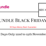 Social Media Marketing Tool: BuzzBundle Black Friday Sales 60% OFF – CyberNaira