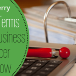 11 essential invoicing tips for small business owners and freelancers