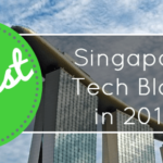 9 Singapore tech blogs to watch in 2016