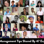 TCER 01: Time Management Tips From 47 Expert Bloggers – Life Experience