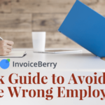 How to avoid hiring the wrong employee
