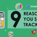 9 reasons why you should track your expenses