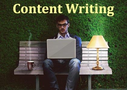 12 Warning Signs You Should Invest in Content Writing | Aha!NOW