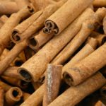 Top 10 Health Benefits of Cinnamon That You Should Know