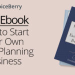 "Get the free ebook ""How to start your own event planning business"""