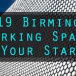 19 best coworking spaces in Birmingham