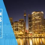 36 best Australian business directories