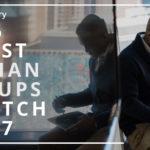 15 inspiring startups of Nigeria