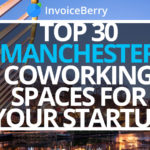 30 best coworking spaces in Manchester