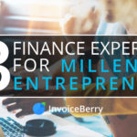 33 tips from finance experts for millennials