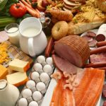 10 Protein Rich Foods You Must Include In Your Diet
