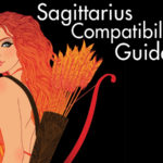 Sagittarius Compatibility With Various Other Signs