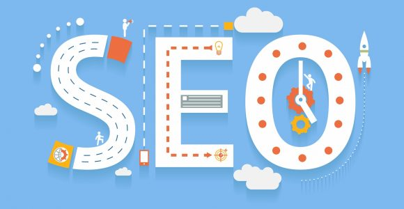 Off Page SEO Optimization Strategy 2017