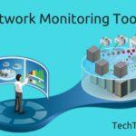 Top 10 Free Network Monitoring Tools