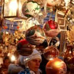 Top 10 Places In The World Which Will Make Your Christmas Memorable