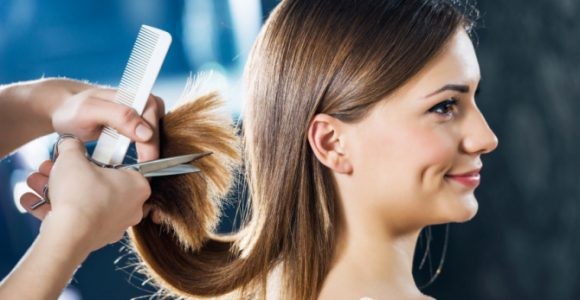 10 things you should avoid to keep your hair long and healthy
