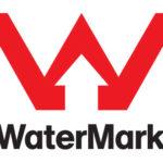 How to Add Watermark Photoshop Using CS7