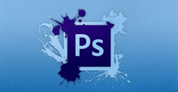 18 Free Photoshop Extensions For All Creatives