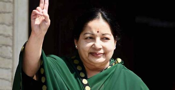 10 reasons why Amma's death has made the whole South India weep into tears