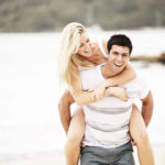 5 Love Stages A Couple Has To Go Through To Be Denoted As A Forever Couple.