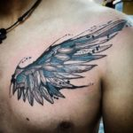 Top 10 tattoos for men that attracts women