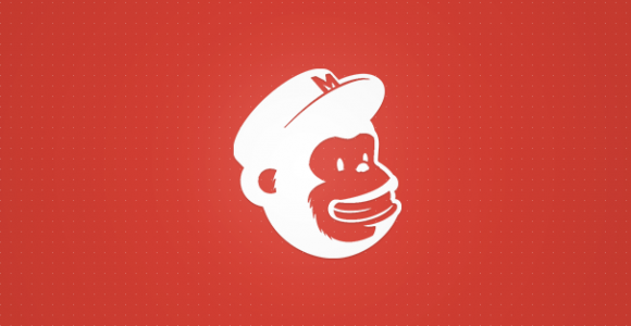 MailChimp for WordPress – the beginner's guide to building your first email list
