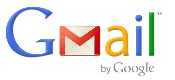 Is Your Gmail Not Working? Try These Solutions and Fix All Gmail Issues