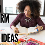 7 ways to come up with creative business ideas