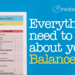 What is balance sheet, and why do you need to know more about it?