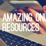 12 online resources that will boost your small business finances