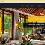 25 Handpicked Real Estates WordPress Themes