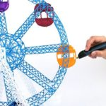 3Doodler Create 3D Pen Review, Price – 3Doodler 3d Printing Pen