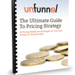 10 Pricing Strategies For Your Next Product Or Business Idea