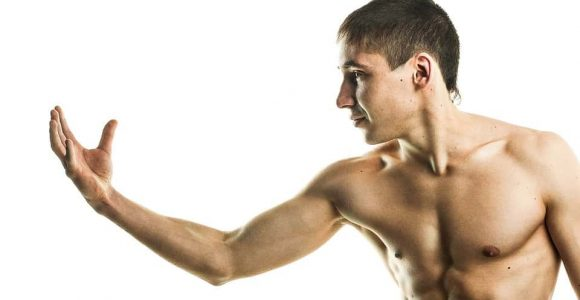 How to Increase Testosterone Naturally? Foods that Increase Testosterone