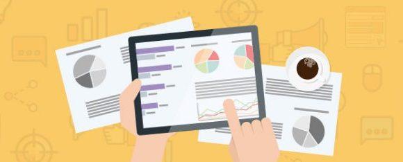 A Deep Analysis on 5 Popular WordPress Landing Page Plugins