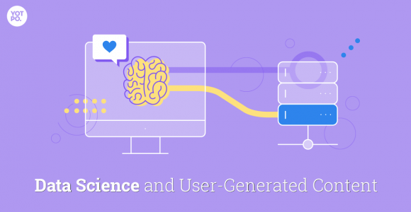 Why You Need Data to Take Your UGC Marketing To The Next Level