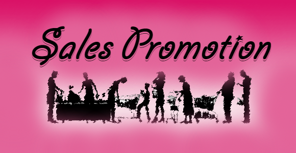 Top 5 Types of Sales Promotion Strategies