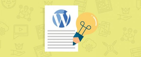 30 Most Popular WordPress Plugins Based on the Number of Downloads in 2016
