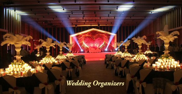 Top 10 Amazing Low Budget Wedding Ideas