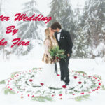 Top 10 Winter Wedding Ideas on a Budget