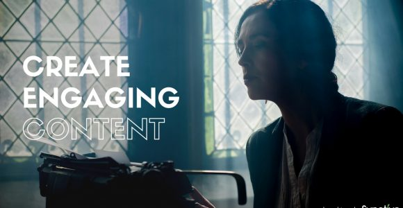 7 Steps to Creating Engaging Content for Your Website