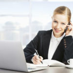 Top 10 Most Popular Phone Interview Tips