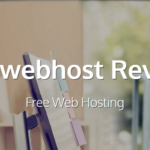 000Webhost Review: Most Popular Free Web Hosting