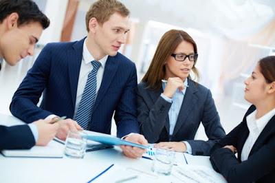Executive Coaching: Executive Coaching Benefits to Leaders