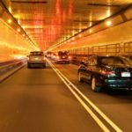 Longest Chenani Nashri tunnel of South Asia – A perfect mega engineering structure