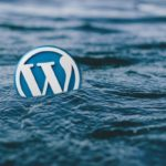 How to Exclude Certain Category Posts from WordPress Home Page