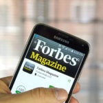 57 Entrepreneurs Share their Favorite Tech and Business News Sites – BlogReign