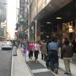 Hyatt Centric Times Square in 10 Pictures