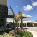 Kimpton Seafire Resort Review, Grand Cayman