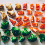 10 Benefits of A Ketogenic Diet – Feeling Fit and Pretty